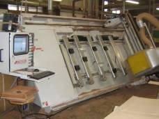 Machine atelier