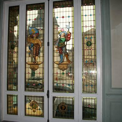Fenêtres 2