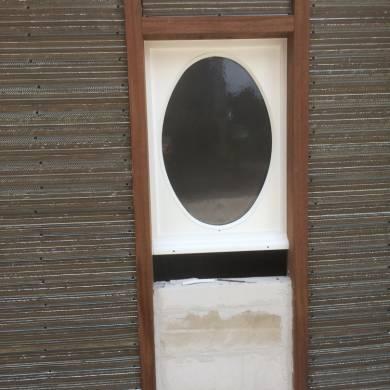 Fenêtres 4