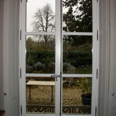 Fenêtres 11