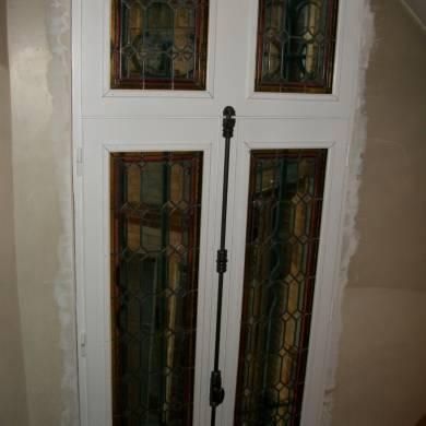 Fenêtres 12