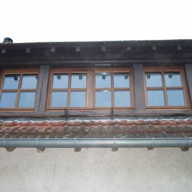 Fenêtres 15