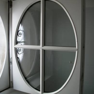 Fenêtres 20
