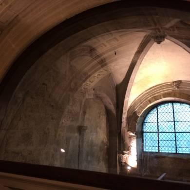 St Aignan