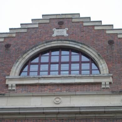 Theatre Chartres (5)