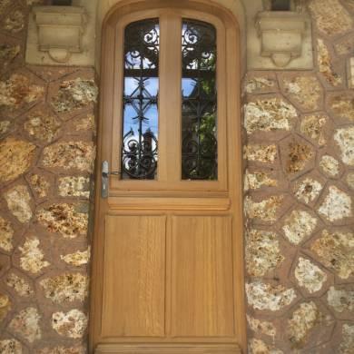 Porte Sur Mesure 4