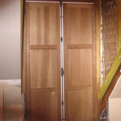 Porte fenetreetvolet003