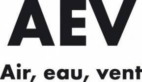 Certification AEV